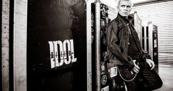 billy-idol-cancellato-concerto-padova-28-giugno-2018