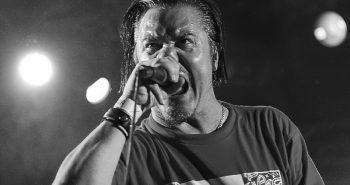 dead-cross-foto-concerto-bologna-05-06-2018