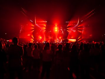 demi-lovato-foto-concerto-bologna-27-giugno-2018-2