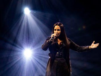 demi-lovato-foto-concerto-bologna-27-giugno-2018-3