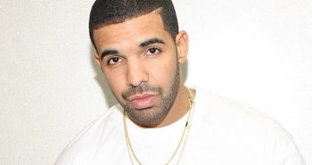 drake-luche-years-years-nuove-canzoni
