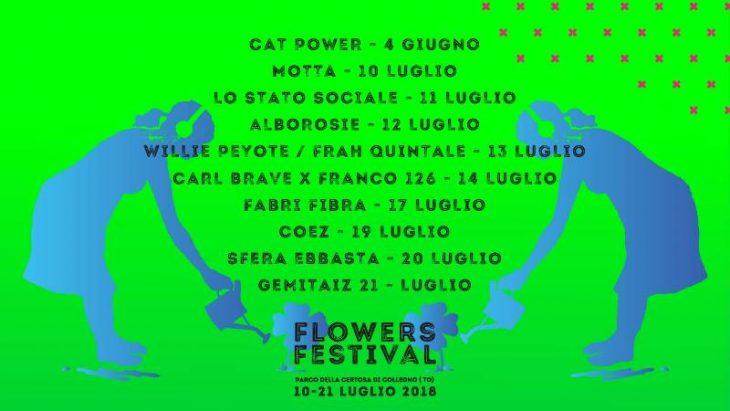 flowers-festival-intervista-direttore-artistico-fabrizio-gargarone
