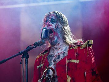 hellfest-day-02-clisson-23-giugno-2018-01-pensees-nocturnes