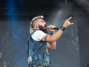 hellfest-day-03-clisson-24-giugno-2018-10-killswitch-engage