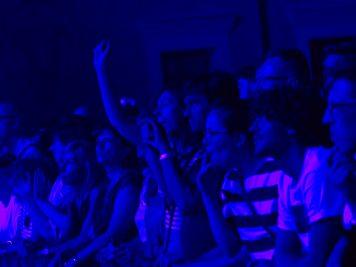 interpol-foto-concerto-sexto-nplugged-sesto-al-reghena-26-giugno-2018-04