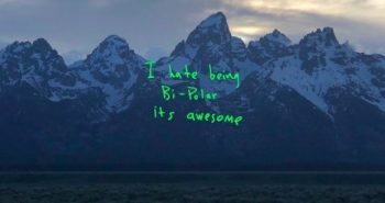 kanye-west-ye-recensione