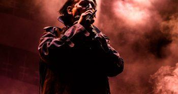 marilyn-manson-foto-concerto-milano-19-giugno-2018
