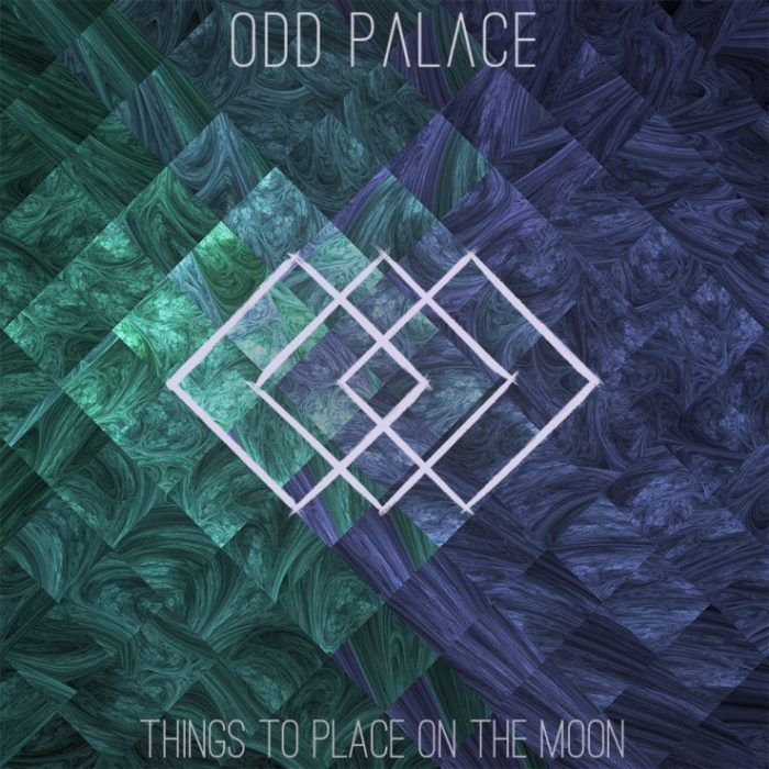 odd-palace-things-to-place-on-the-moon