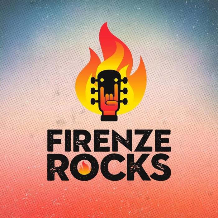 orari-concerti-firenze-rocks-2018