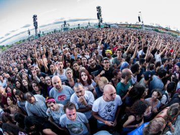 pearl-jam-foto-concerto-milano-22-giugno-2018-01