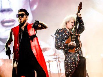 queen-adam-lambert-foto-concerto-milano-25-giugno-2018-01