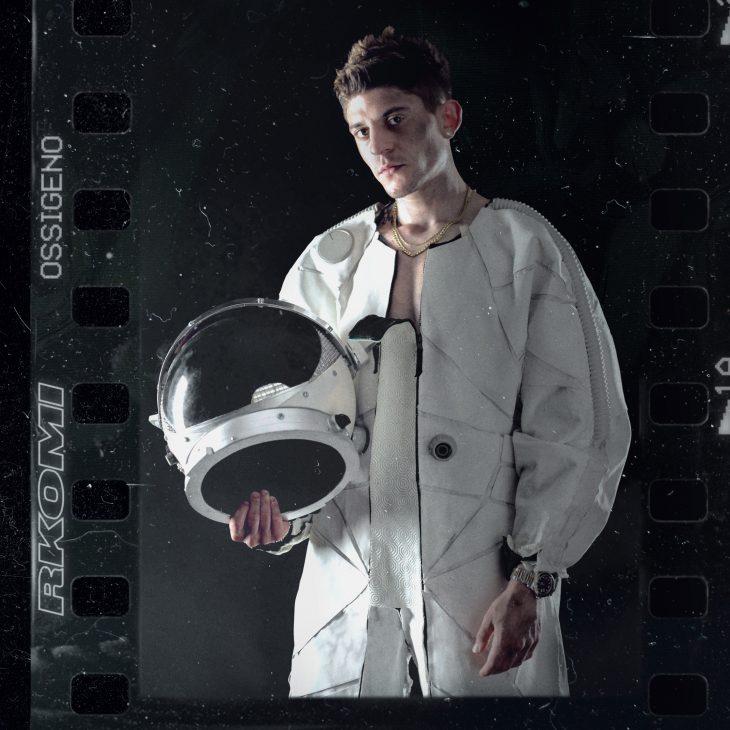 rkomi-nuovo-album-2018