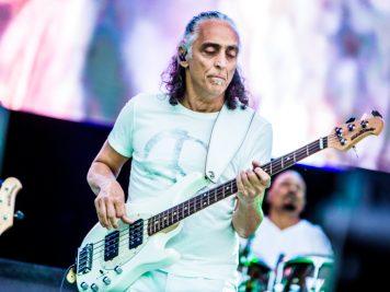santana-foto-concerto-milano-28-giugno-2018-03