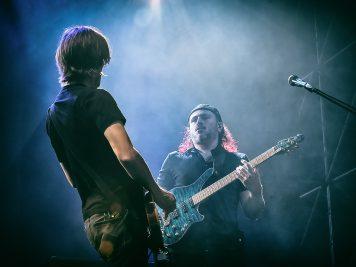 steven-wilson-foto-concerto-torino-26-giugno-2018-10
