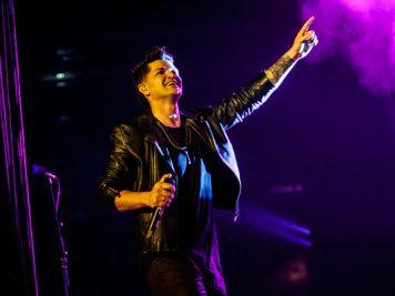 the-script-foto-concerto-milano-10-giugno-2018-01