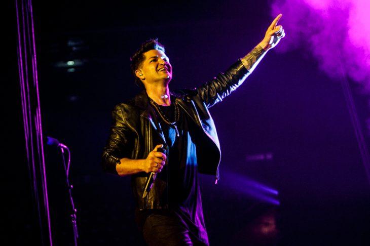 the-script-foto-concerto-milano-10-giugno-2018