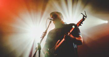 thrice-foto-concerto-bologna-27-giugno-2018-1