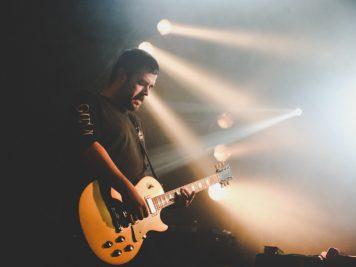 thrice-foto-concerto-bologna-27-giugno-2018-3