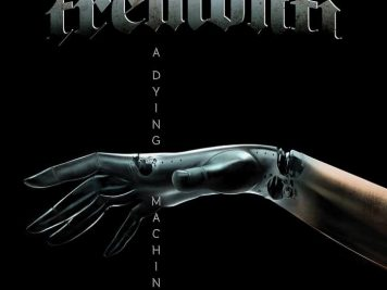 tremonti-a-dying-machine