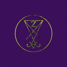 zeal-ardor-stranger-fruit-recensione