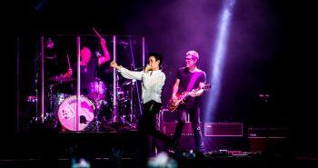 alanis-morissette-foto-concerto-milano-25-luglio-2018-01