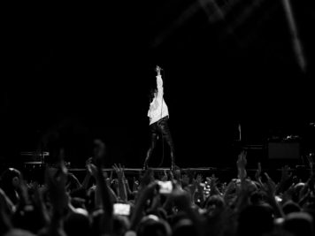alanis-morissette-foto-concerto-milano-25-luglio-2018-05