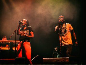 alborosie-foto-concerto-torino-12-luglio-2018-08