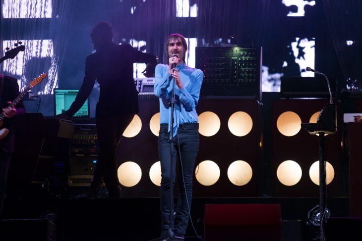 baustelle-foto-concerto-firenze-17-luglio-2018-01