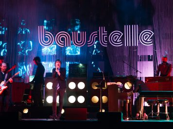 baustelle-foto-concerto-firenze-17-luglio-2018-05