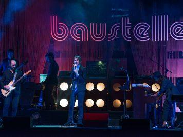 baustelle-foto-concerto-firenze-17-luglio-2018-06