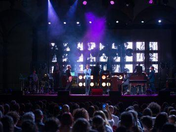 baustelle-foto-concerto-firenze-17-luglio-2018-08