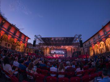 baustelle-foto-concerto-firenze-17-luglio-2018-09
