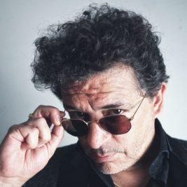 bluesman-mike-sponza-presenta-nuovo-disco-made-in-the-sixties