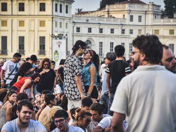 caparezza-foto-concerto-torino-9-luglio-2018-15