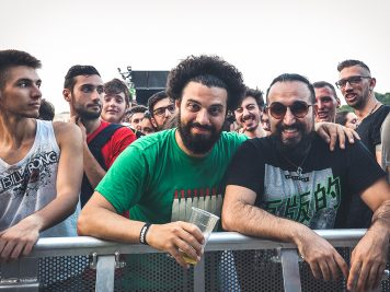 caparezza-foto-concerto-torino-9-luglio-2018-2