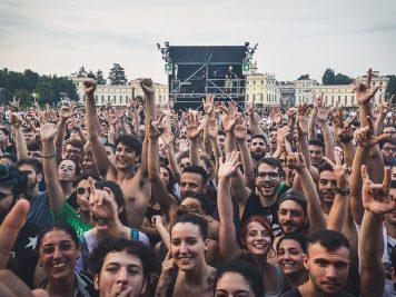 caparezza-foto-concerto-torino-9-luglio-2018-3