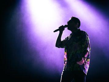coez-foto-concerto-torino-19-luglio-2018-02