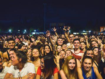 coez-foto-concerto-torino-19-luglio-2018-14