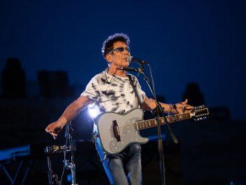 edoardo-bennato-foto-concerto-cervere-5-luglio-2018-10