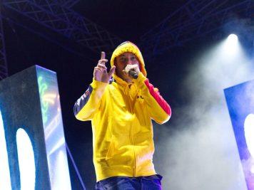fabri-fibra-foto-concerto-lignano-28-luglio-2018-03