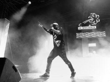 fabri-fibra-foto-concerto-lignano-28-luglio-2018-06