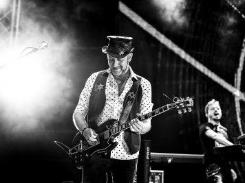 fabrizio-moro-foto-concerto-torino-23-luglio-2018-07