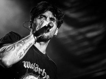 fabrizio-moro-foto-concerto-torino-23-luglio-2018-08