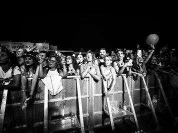 fabrizio-moro-foto-concerto-torino-23-luglio-2018-14