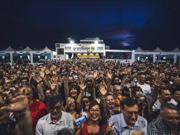gianna-nannini-foto-concerto-torino-22-luglio-2018-14