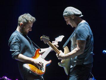 gianni-morandi-foto-concerto-codroipo-14-luglio-2018-06