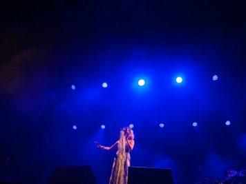 joss-stone-foto-concerto-verona-15-luglio-2018-02