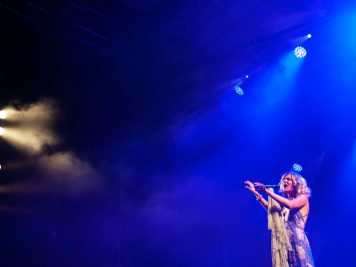 joss-stone-foto-concerto-verona-15-luglio-2018-03