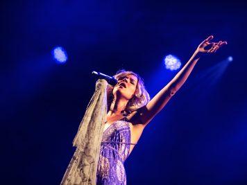 joss-stone-foto-concerto-verona-15-luglio-2018-04