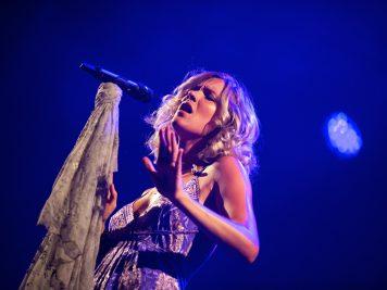 joss-stone-foto-concerto-verona-15-luglio-2018-06